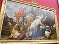 Alte Pinakothek Art (5986730399).jpg