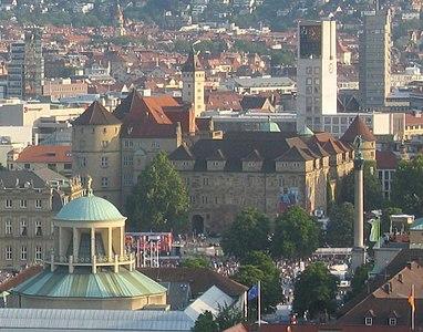 Alte Schloss Stuttgart.jpg