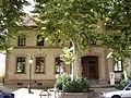 Alte Schule Heddesheim.JPG