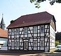 Alte Schule Holzerode.jpg