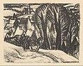 Altenberg (Ertsgebergte) (originele titel op object), RP-P-1961-807.jpg
