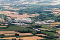 Altenberge, Gewerbegebiet -- 2014 -- 2589.jpg