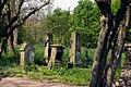 Alter Friedhof von Waltenheim-sur-Zorn.JPG