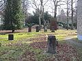 Alter Hammer Friedhof-UR 09.JPG