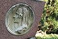 Alter katholischer Friedhof Dresden 2012-08-27-9920.jpg