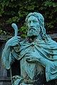 Alter katholischer Friedhof Dresden 2012-08-27-9943.jpg