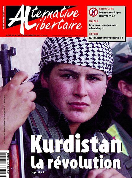 File:Alternative libertaire, novembre 2014.jpg