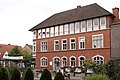 Altes Rathaus Lengerich.jpg