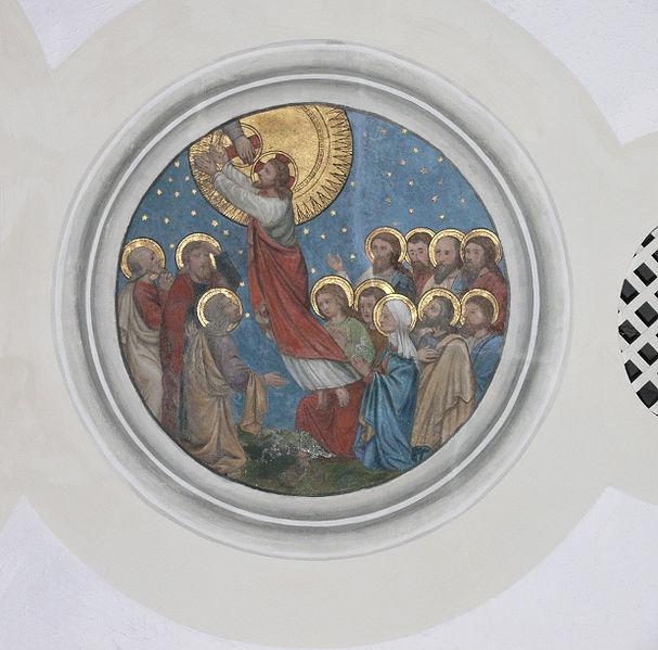 File:Altmannshofen St Vitus Deckengemälde 3.jpg