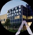 Altus hospital.png