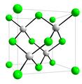 Aluminium-antimonide-unit-cell.png
