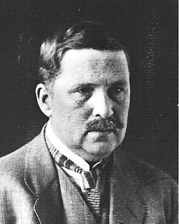 Alvar Palmgren Finnish botanist
