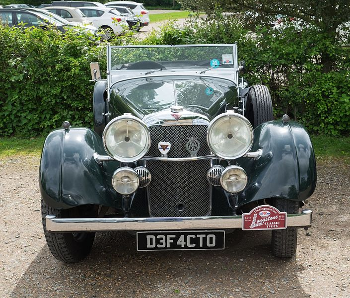 File:Alvis Speed 20 SC - 1935.jpg