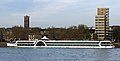 Amadeus Princess (ship, 2006) 009.JPG