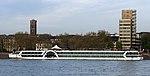 Amadeus Princess (ship, 2006) 009.JPG
