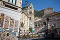 Amalfi - 7304.jpg