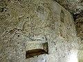 Amarna Nordgräber Panehsy 10.jpg