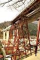 Amarube Viaduct - panoramio.jpg