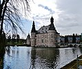 Amay Château de Jehay 02.jpg