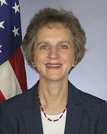Ambassador-Jennifer-Zimdahl-Galt.jpg