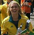 Amber Halliday 3.jpg