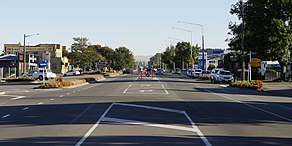 Amberly, State Highway 1.jpg