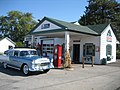 Ambler's Texaco Gas Station4.JPG
