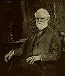 Ambrose Swasey, by Emil Fuchs, 1920.jpg