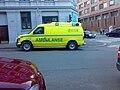 Ambulanse01.jpg