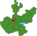 Amecamapa.png