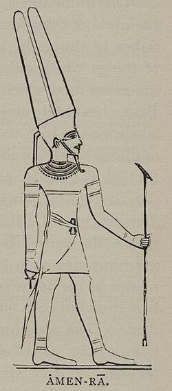 Amen-Ra. (1902) - TIMEA.jpg