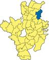 Amerang - Lage im Landkreis.png