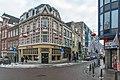 American Bar Den Haag (9298679357).jpg
