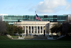 American Legion Mall - panoramio.jpg