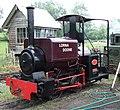 Amerton Railway Lorna Doone 05-06-18 28.jpeg