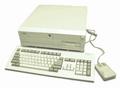 Amiga 4000 desktop original.png