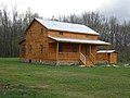 Amish-house1-TN.jpg