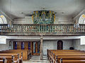 Amlingstadt-pipe-organ-1010019-HDR.jpg