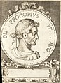 Ammiani Marcellini Rerum gestarum qui de XXXI supersunt, libri XVIII (1693) (14782974295).jpg