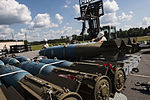 Ammo country 150506-F-LM669-011.jpg