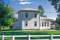 Amos B. Hill House.jpg