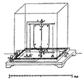 Ampère mémoires-0036 fig-2.png