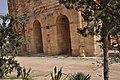Amphithéâtre d'El Jem 106.jpg