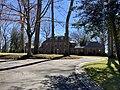 Ampthill Plantation house (at 211 Ampthill Road in Richmond).jpg