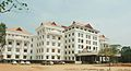 Amrita School of Engineering Kollam1.jpg