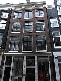 Amsterdam, Hartenstraat 6.jpg