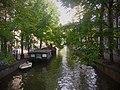 Amsterdam (9144481066).jpg