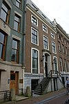amsterdam - herengracht 440