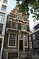 Amsterdam - Herengracht 77.JPG