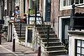 Amsterdam - House - 1388.jpg